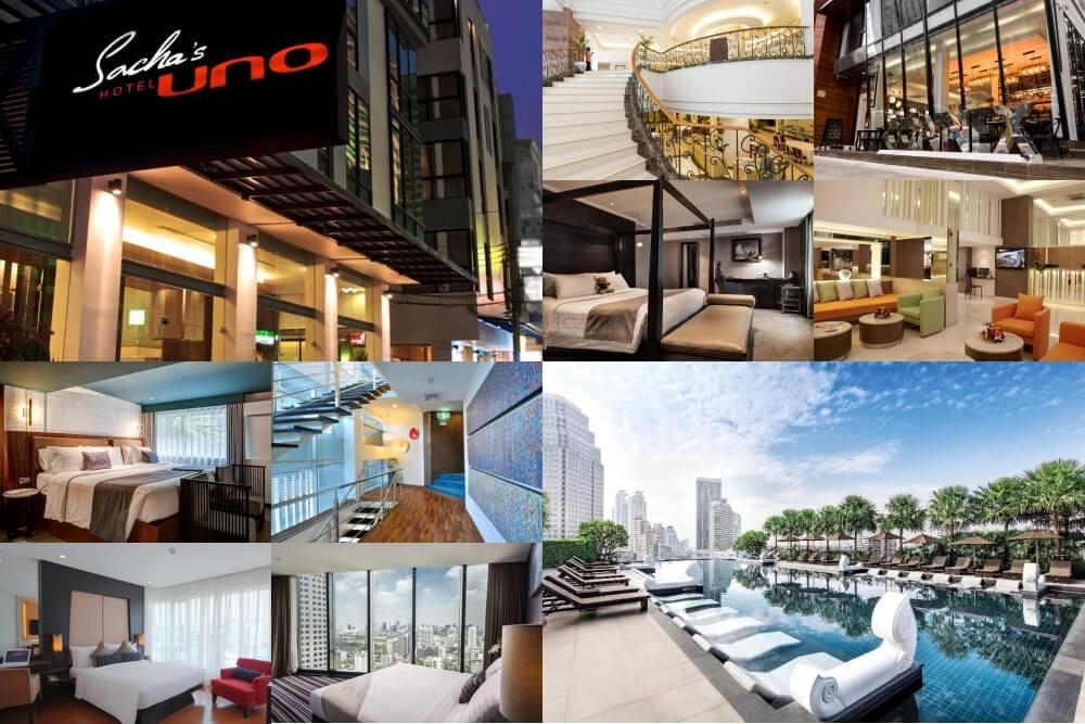 2020曼谷Asok住宿,Asok住宿,Citypoint Hotel,Jasmine City Hotel,S15 Sukhumvit Hotel,Sacha's Hotel Uno,SilQ Bangkok Hotel,Sukhumvit Suites Hotel,The Connex Asoke,The Continent Bangkok,UNO薩莎飯店,中心點大飯店,市角飯店,斯考飯店,曼谷Asok住宿,曼谷五星級飯店,曼谷住宿,曼谷住宿區域,曼谷住宿推薦,曼谷奢華飯店,曼谷歐陸酒店,曼谷自由行,曼谷飯店,曼谷飯店推薦,泰國住宿,泰國飯店,素坤逸15巷飯店,素坤逸套房飯店,茉莉城市旅館,阿索克住宿,阿索克康內克斯飯店 @Q毛阿偉