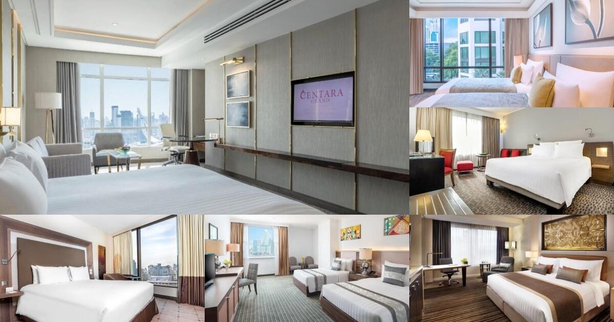 2020曼谷住宿,曼谷住宿,曼谷住宿懶人包,曼谷住宿推薦,曼谷住宿推薦TOP,曼谷平價住宿推薦,曼谷訂房 @Q毛阿偉